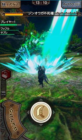 File:MHXR-Immortal Zinogre Screenshot 005.jpg