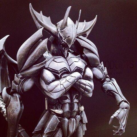 File:Play Arts Kai-Tetsuya Nomura Monster Hunter 4 Ultimate Collaboration Figure 002.jpg