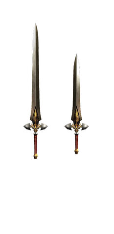 File:FrontierGen-Dual Blades 021 Render 001.jpg