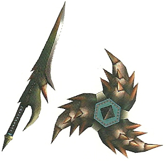 File:FrontierGen-Sword and Shield 020 Low Quality Render 001.png