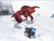 FrontierGen-Red Khezu Screenshot 005