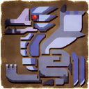 File:FrontierGen-Silver Hypnocatrice Icon 02.png