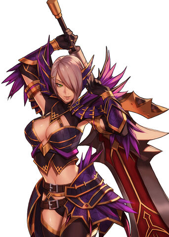 File:MH-M-Playable Character 038.jpg