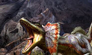 MH4-Great Jaggi Screenshot 001