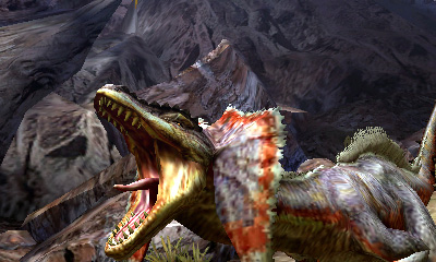 File:MH4-Great Jaggi Screenshot 001.jpg