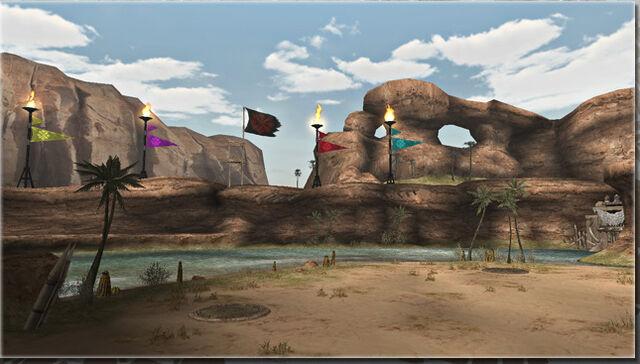 File:New Arena Area 4 MHFO.jpg