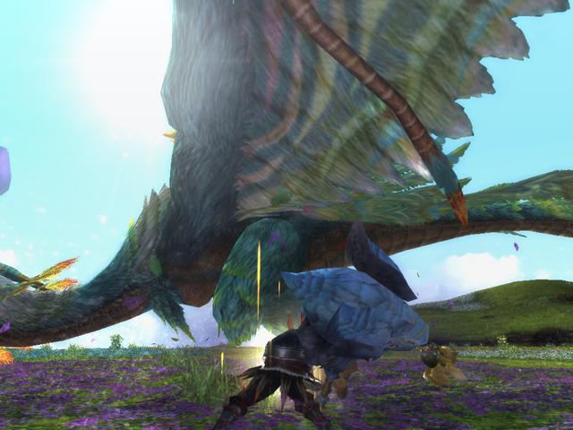File:FrontierGen-Forokururu Screenshot 002.png