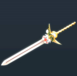 MH3U-Long Sword Render 051