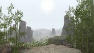 MHF-G5-Bamboo Forest Screenshot 005