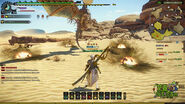 MHO-Chramine Screenshot 040