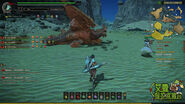 MHO-Sandstone Basarios Screenshot 024