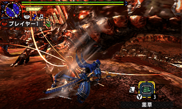 File:MHX-Agnaktor Screenshot 004.png