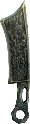 File:2ndGen-Great Sword Render 023.png