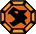 File:Coin-Orange.png