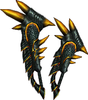 File:FrontierGen-Dual Blades 004 Low Quality Render 001.png