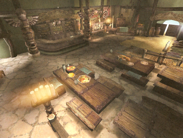 File:MHF1 Guild Hall.png
