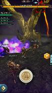 MHXR-Shagaru Magala Screenshot 003