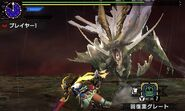MHXX-Amatsu Screenshot 001