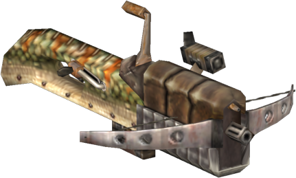 File:Weapon273.png