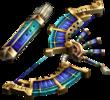 FrontierGen-Bow 019 Render 001