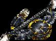 FrontierGen-Bow 069 Render 001