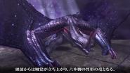 FrontierGen-Gore Magala Screenshot 002