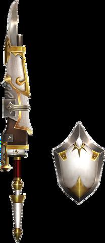 File:FrontierGen-Gunlance 045 Render 001.png