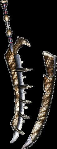 File:MH4-Long Sword Render 018.png