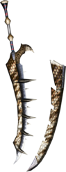 MH4-Long Sword Render 018