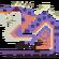MH4U-Great Jaggi Icon