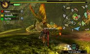 MH4U-Najarala Screenshot 013