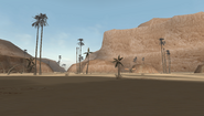 MHFU-Old Desert Screenshot 008