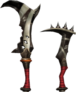 File:Weapon362.png