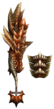 FrontierGen-Gunlance 006 Render 001