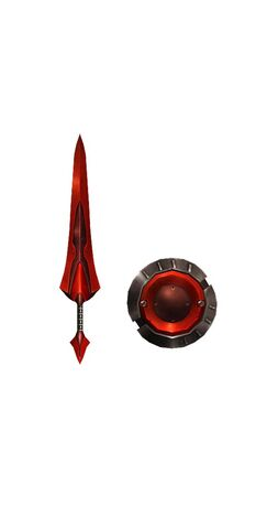 File:FrontierGen-Sword and Shield 042 Render 001.jpg