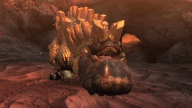 File:MH3 UragaanIntro7.png