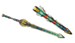 MH4-Long Sword Render 020