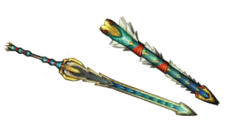 File:MH4-Long Sword Render 020.png