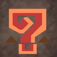 MHFU-Question Mark Icon