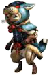 File:MHGen-Palico Armor Render 015.png