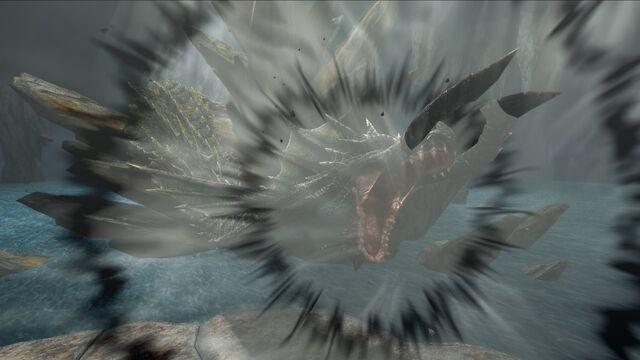 File:FrontierGen-Berserk Laviente Screenshot 022.jpg