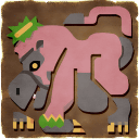 File:FrontierGen-Conga Icon 02.png