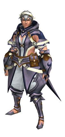 File:FrontierGen-Gania Armor (Male) (Both) (Front) Render 004.jpg