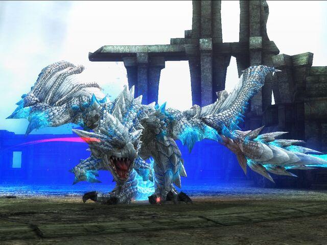 File:FrontierGen-Zerureusu Screenshot 002.jpg