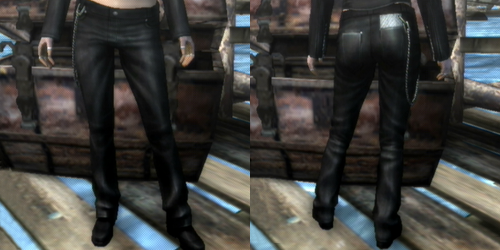 File:MH3-BlkLeatherPants.png