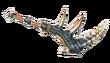 MH4-Long Sword Render 040