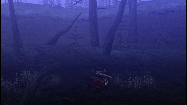 File:MHF1-Swamp Screenshot 010.png