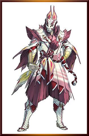 File:MHGen-Mizutsune Armor Concept Art (Gunner) (Male) 001.jpg