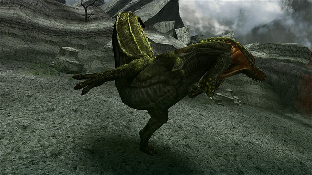 File:FrontierGen-Deviljho Screenshot 001.jpg