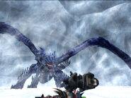 FrontierGen-Duremudira Screenshot 023